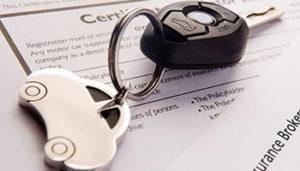 Car boat Insurance - Lifes.gr