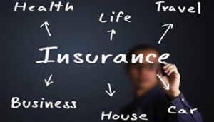Specific Risk Insurace - Lifes.gr