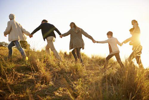 Life - Health Insurance lifes.gr