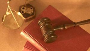Liability Insurance - Lifes.gr